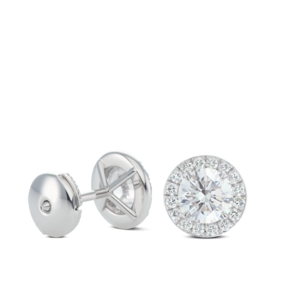 Earrings-Kate-diamond-pave-halo-platinum-steven-kirsch-01.png