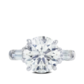 Ring-Davina-three-stone-ring-diamonds-platinum-steven-kirsch-01
