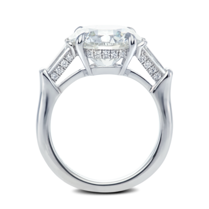 Ring-Davina-three-stone-ring-diamonds-platinum-steven-kirsch-04.png