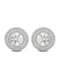earrings-Liz-round-double-halo-pave-diamonds-platinum-steven-kirsch-01