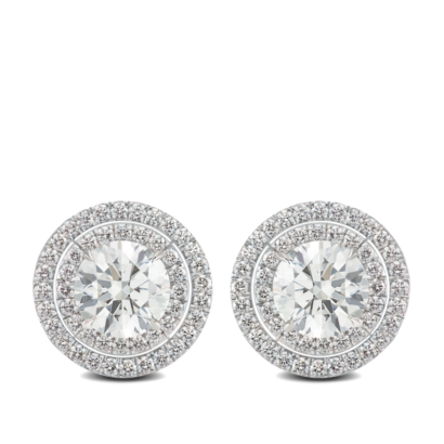 earrings-Liz-round-double-halo-pave-diamonds-platinum-steven-kirsch-01.png