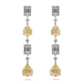 earrings-calista-diamonds-platinum-gold-steven-kirsch-01