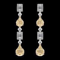 earrings-calista-diamonds-platinum-gold-steven-kirsch-01