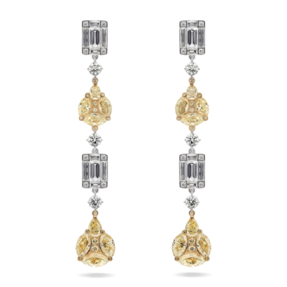 earrings-calista-diamonds-platinum-gold-steven-kirsch-01.png