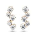 earrings-goccia-diamonds-gold-dangles-steven-kirsch