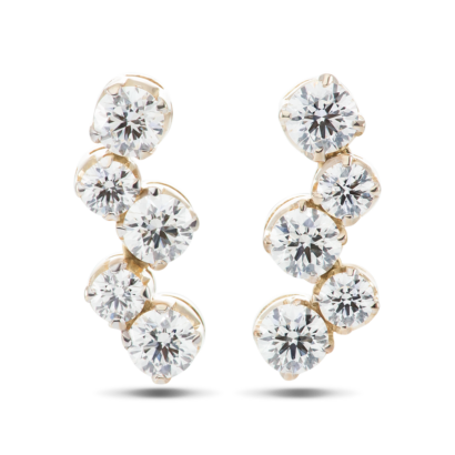 earrings-goccia-diamonds-gold-dangles-steven-kirsch.png