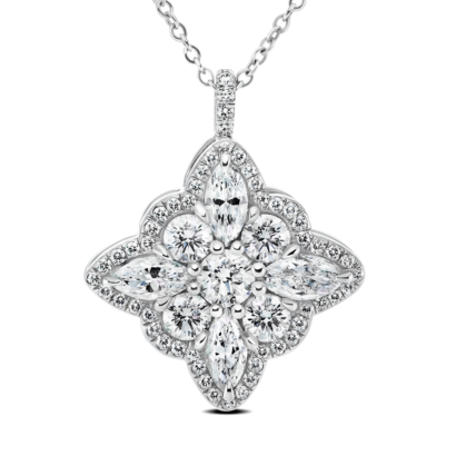 necklace-caroline-pendant-diamonds-platinum-pave-steven-kirsch-01.png