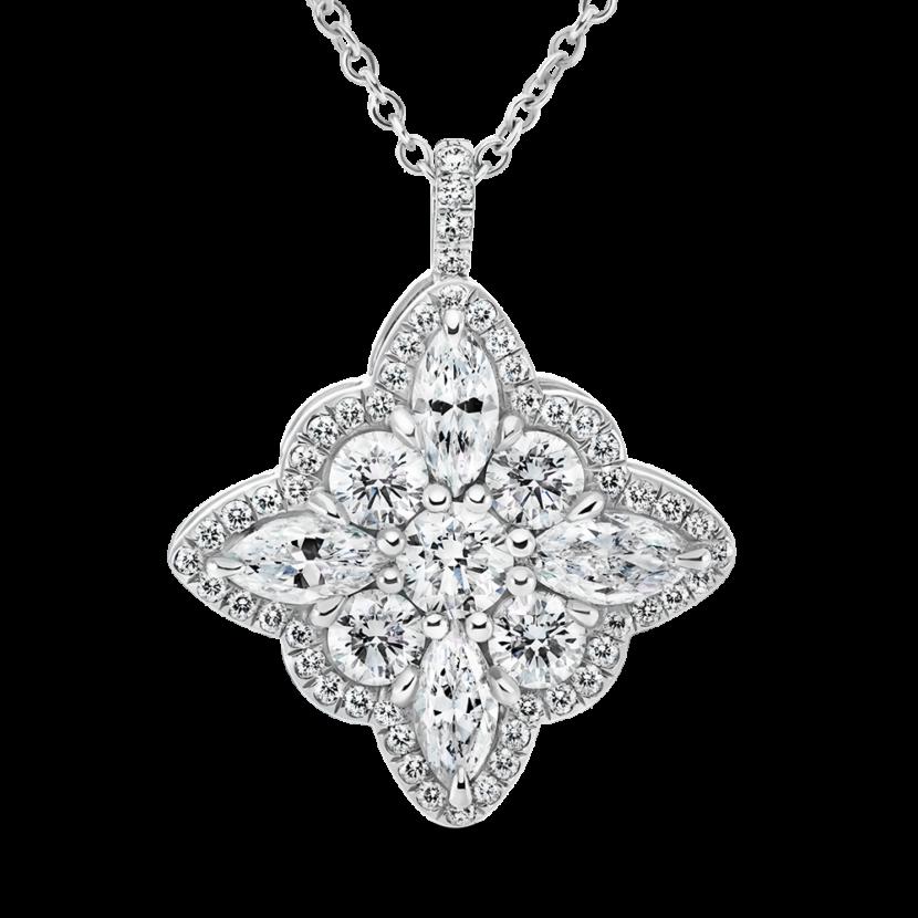 necklace-caroline-pendant-diamonds-platinum-pave-steven-kirsch-01