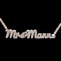 necklace-scripts-pave-diamonds-pendant-gold-steven-kirsch-01