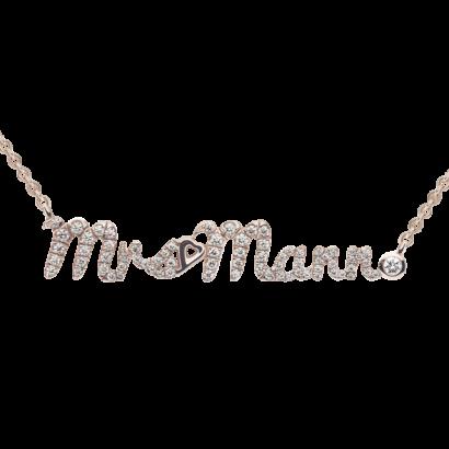 necklace-scripts-pave-diamonds-pendant-gold-steven-kirsch-01.png