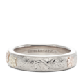 ring-abigail-engraved-wedding-band-gold-platinum-01