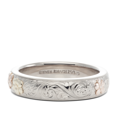 ring-abigail-engraved-wedding-band-gold-platinum-01.png