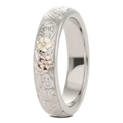 ring-abigail-engraved-wedding-band-gold-platinum-02.png