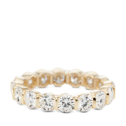 ring-amber-diamond-eternity-band-bar-set-gold-steven-kirsch-01.png