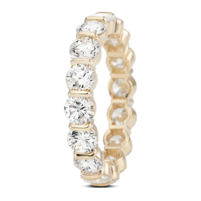 ring-amber-diamond-eternity-band-bar-set-gold-steven-kirsch-02.png