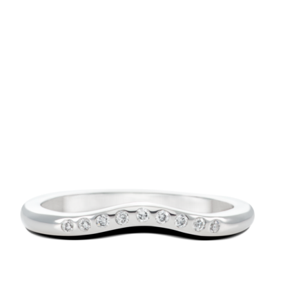 ring-ami-curved-bezel-diamonds-wedding-band-platinum-steven-kirsch-01