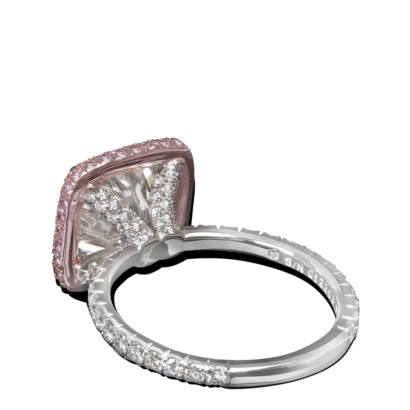 ring-anastasia-multirow-halo-pink-diamonds-curved-stems-pave-platinum-steven-kirsch-1.png