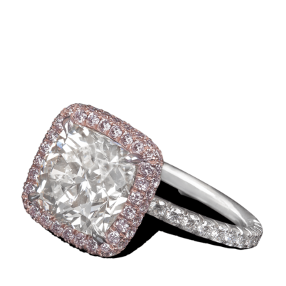 ring-anastasia-multirow-halo-pink-diamonds-curved-stems-pave-platinum-steven-kirsch-2.png