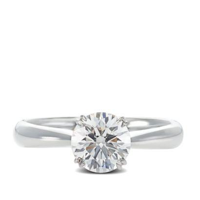 ring-aria-solitaire-pinched-band-platinum-steven-kirsch-01.png