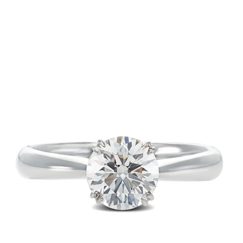 ring-aria-solitaire-pinched-band-platinum-steven-kirsch-01