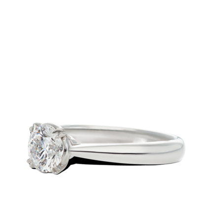 ring-aria-solitaire-pinched-band-platinum-steven-kirsch-02.png