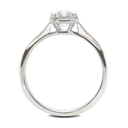 ring-aria-solitaire-pinched-band-platinum-steven-kirsch-04.png