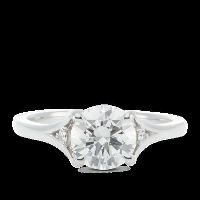 ring-ariane-solitaire-diamond-platinum-steven-kirsch-01.png