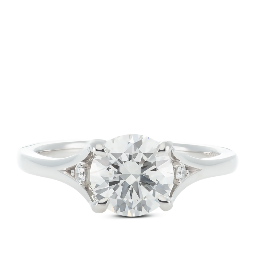 ring-ariane-solitaire-diamond-platinum-steven-kirsch-01