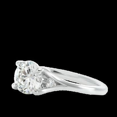 ring-ariane-solitaire-diamond-platinum-steven-kirsch-02.png
