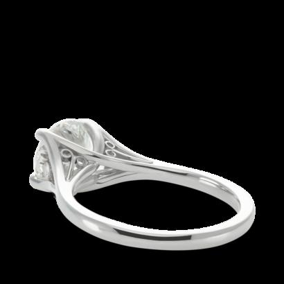 ring-ariane-solitaire-diamond-platinum-steven-kirsch-03.png