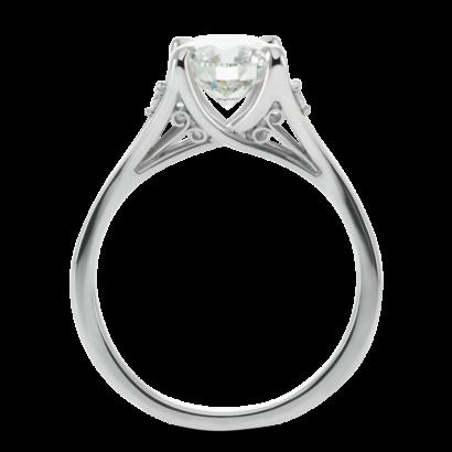 ring-ariane-solitaire-diamond-platinum-steven-kirsch-04.png