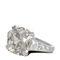 ring-audrey-cushion-diamond-french-cut-diamonds-platinum-pave-steven-kirsch-1