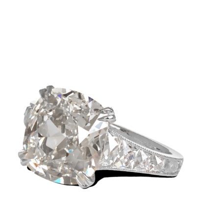 ring-audrey-cushion-diamond-french-cut-diamonds-platinum-pave-steven-kirsch-1.png