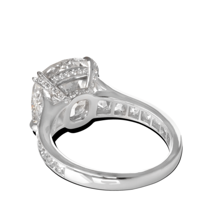 ring-audrey-cushion-diamond-french-cut-diamonds-platinum-pave-steven-kirsch-2.png