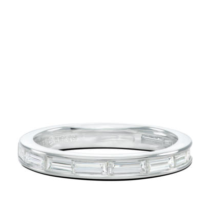 ring-baguette-diamond-platinum-wedding-band-steven-kirsch-01.png