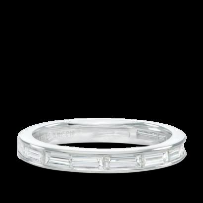 ring-baguette-diamond-platinum-wedding-band-steven-kirsch-01
