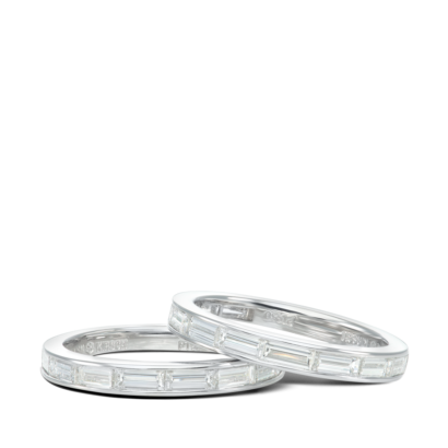 ring-baguette-diamond-platinum-wedding-band-steven-kirsch-02.png