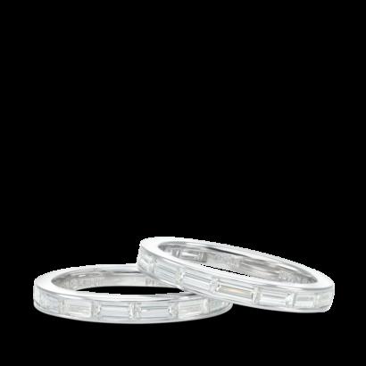 ring-baguette-diamond-platinum-wedding-band-steven-kirsch-02.png