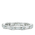 ring-baguette-round-diamonds-eternity-wedding-band-platinum-steven-kirsch-01