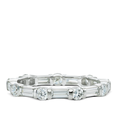 ring-baguette-round-diamonds-eternity-wedding-band-platinum-steven-kirsch-01.png