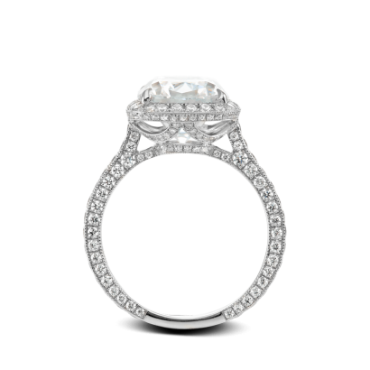 ring-bespoke-platinum-diamonds-halo-steven-kirsch-1bis.png