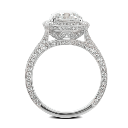 ring-bespoke-spilt-shank-cushion-halo-pave-diamonds-platinum-steven-kirsch-01.png
