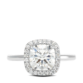 ring-bloom-halo-cushion-diamond-petals-platinum-steven-kirsch-01