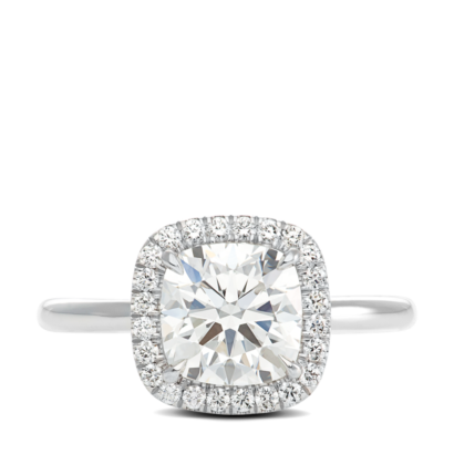 ring-bloom-halo-cushion-diamond-petals-platinum-steven-kirsch-01.png