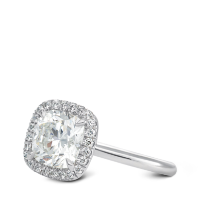 ring-bloom-halo-cushion-diamond-petals-platinum-steven-kirsch-02.png