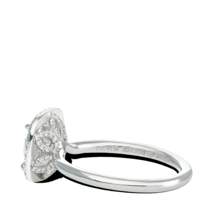 ring-bloom-halo-cushion-diamond-petals-platinum-steven-kirsch-03.png