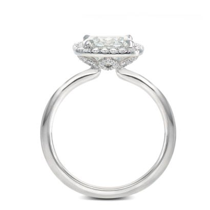 ring-bloom-halo-cushion-diamond-petals-platinum-steven-kirsch-04.png
