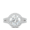 ring-claire-diamond-pave-halo-split-shank-platinum-steven-kirsch-01