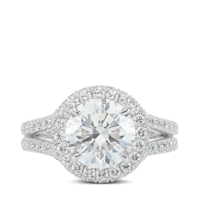 ring-claire-diamond-pave-halo-split-shank-platinum-steven-kirsch-01.png