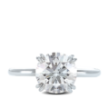 ring-classic-four-prong-round-diamond-solitaire-platinum-steven-kirsch-01